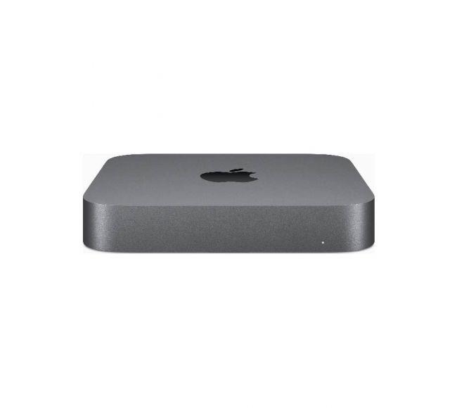 Компьютер Apple A1993 Mac mini (MRTR2)