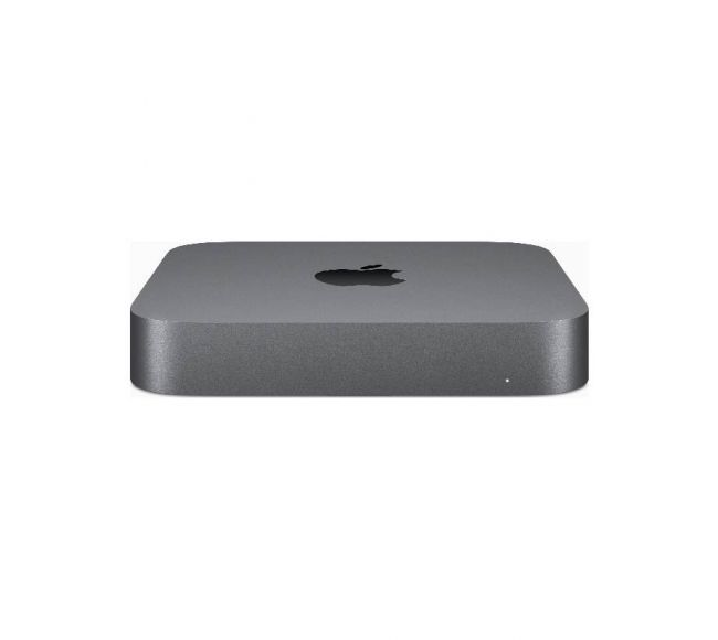 Компьютер Apple A1993 Mac mini (MRTT2)