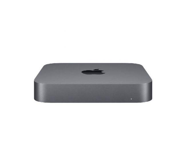 Компьютер Apple A1993 Mac mini (MXNG2)