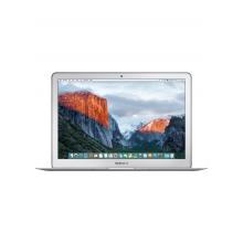 Ноутбук Apple A1466 MacBook Air 2017 (MQD32)
