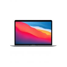 Ноутбук Apple MacBook Air 13 256GB 2020 M1 Space Grey (MGN63)