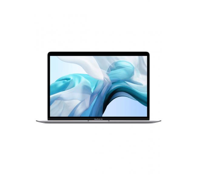 Ноутбук Apple MacBook Air 13 512GB 2020 Silver (MVH42)