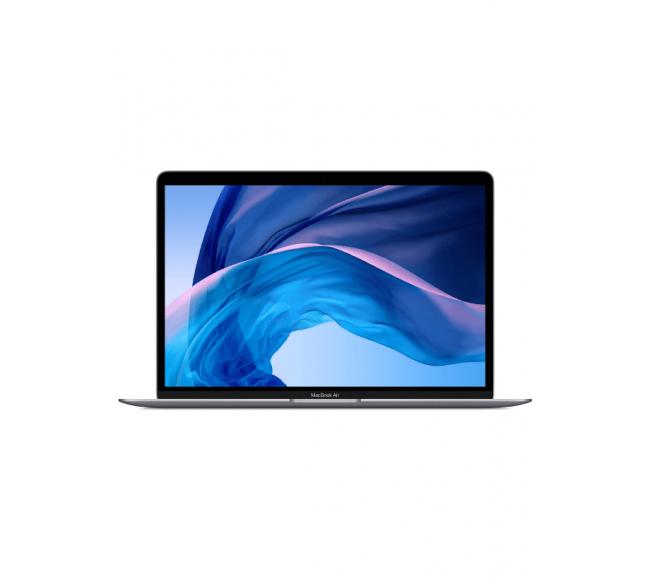 Ноутбук Apple MacBook Air 13 256GB 2019 Space Gray (MVFJ2)