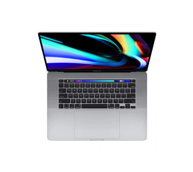 Ноутбук Apple MacBook Pro 16 16/1TB 2019 Space Grey (MVVK2)