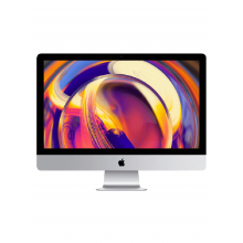 Моноблок Apple iMac 27 Retina 5K (MRR12)
