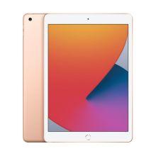 Apple iPad 8th 10.2 2020 Wi-Fi 32GB Gold (MYLC2)