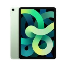 "Планшет Apple iPad Air 10.9"" Wi-Fi 64GB Green (MYFR2)"