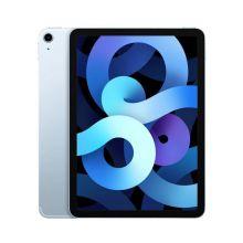 "Планшет Apple iPad Air 10.9"" Wi-Fi 256GB Sky Blue (MYFY2)"