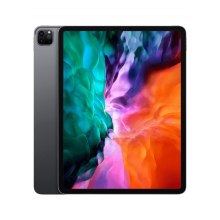Apple iPad Pro 12.9 2020 Wi‑Fi 128GB Space Grey (MY2H2)