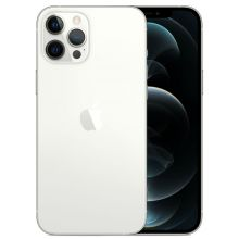 Apple iPhone 12 Pro 256GB Silver (MGMQ3)