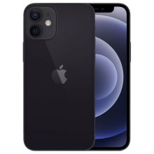 Apple iPhone 12 64GB Black (MGJ53)