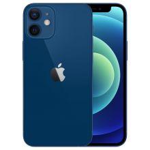 Apple iPhone 12 mini 256GB Blue (MGED3)