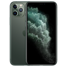 Apple iPhone 11 Pro 256GB Midnight Green (MWCC2)