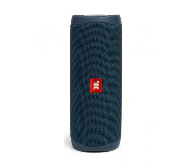 JBL Flip 5 (JBLFLIP5BLU) Blue