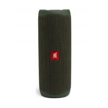 JBL Flip 5 (JBLFLIP5GREN) Green