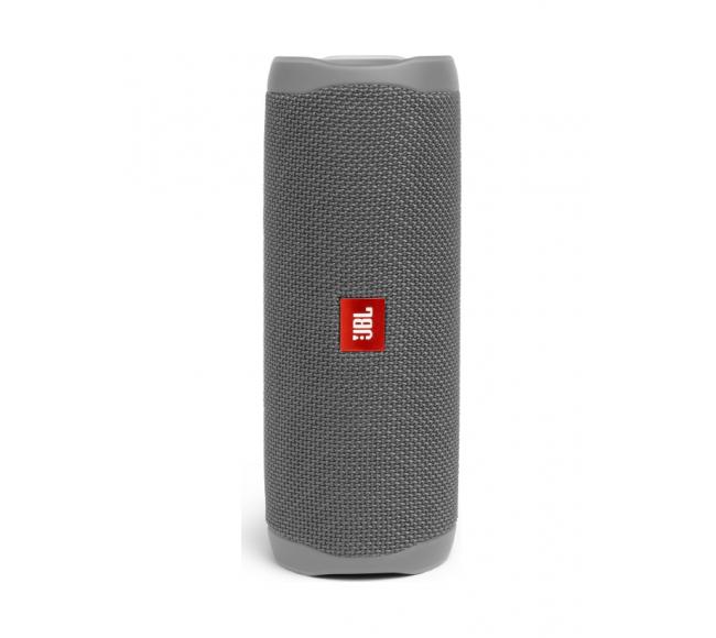 JBL Flip 5 (JBLFLIP5GRY) Grey