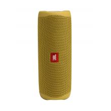 JBL Flip 5 (JBLFLIP5YEL) Mustard Yellow