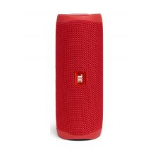 JBL Flip 5 (JBLFLIP5RED) Red