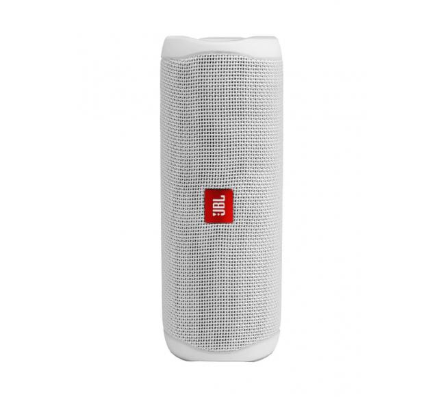 JBL Flip 5 (JBLFLIP5WHT) White